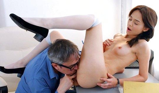 Поздравляю, мне Хуй в жопу порно пытка. думаю, что правы
